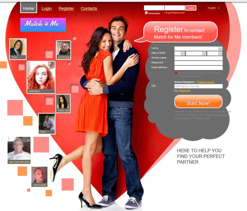 english singles english dating